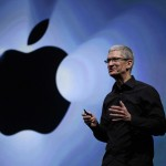 apple-google-and-samsung-are-all-making-big-moves-in-the-internet-of-things