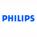 Philips Design