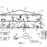google-smart-home-patent-100572908-large