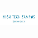 High Tech Campus Eindhoven 125
