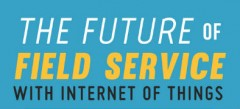 The-Future-of-Field-Service-with-IoT-TITLE