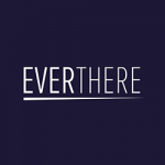 everthere