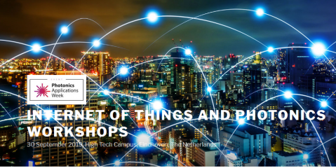 IoT & Photonics