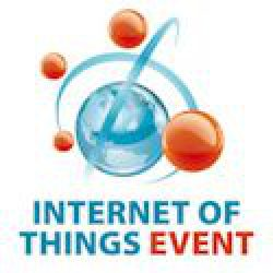 Internet of Things  & Li-Fi Event